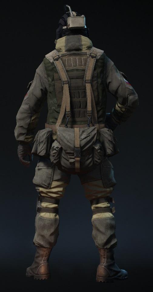 Российская униформа инженера.png
