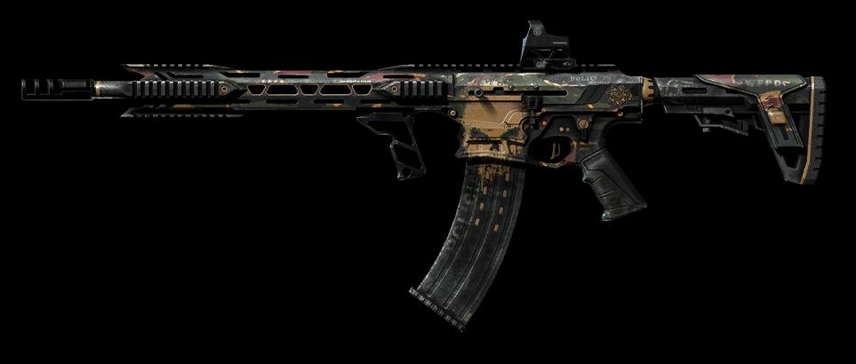 Shg51 brazil02.png