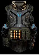 Medic vest legend 01.png