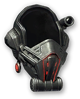 Shared helmet zsd 01.png