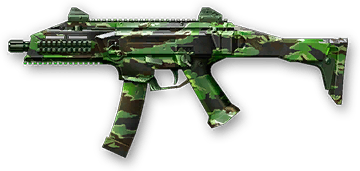 Smg38 camo08.png