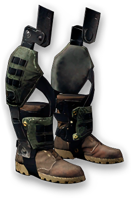 Soldier shoes 02.png