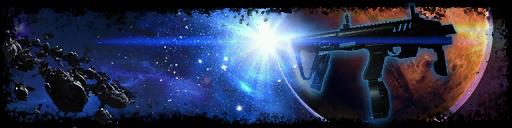 Знаток Micro-Roni «Галактика»