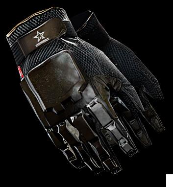 Engineer hands 01.png