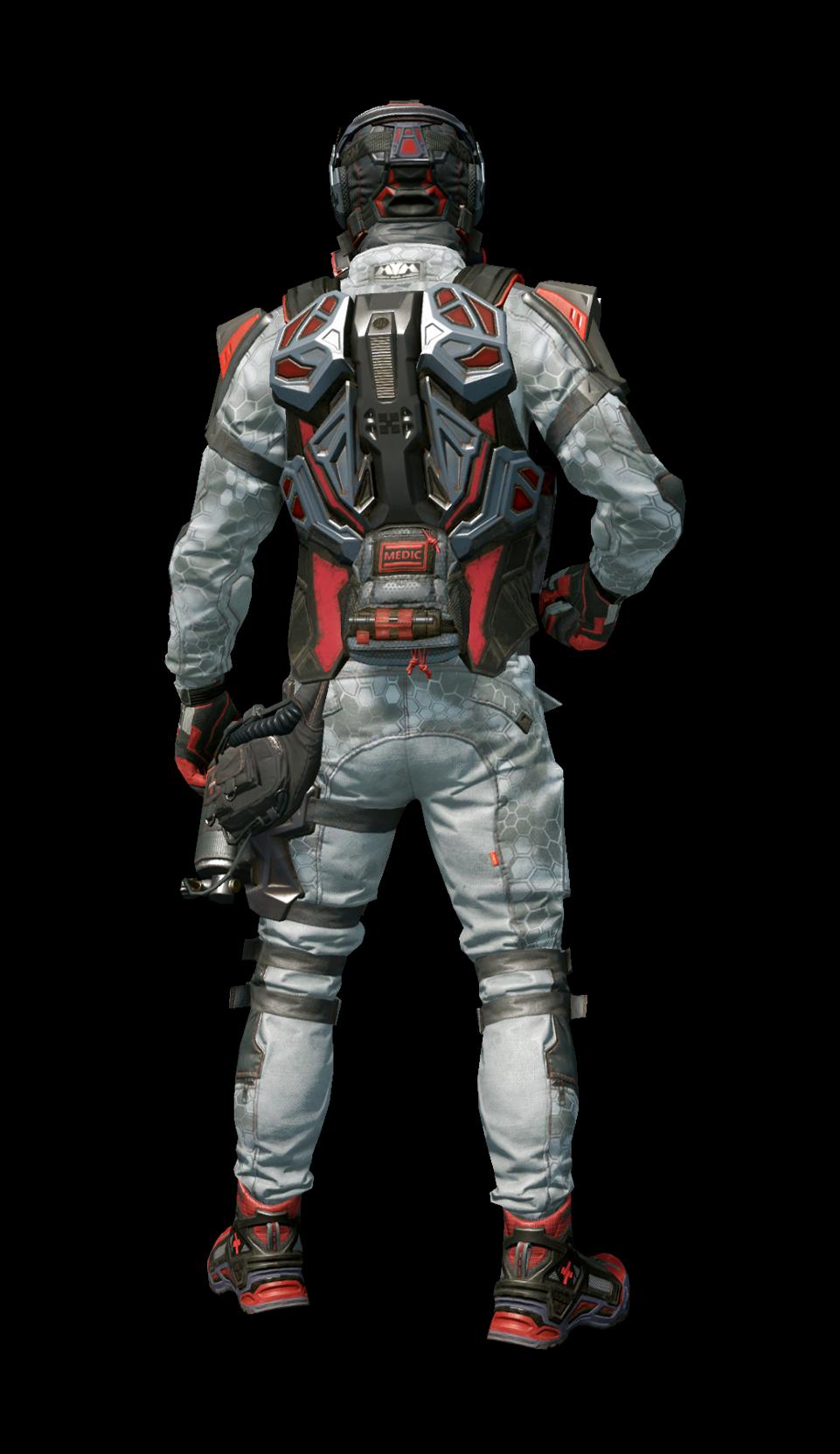 Medic b.png