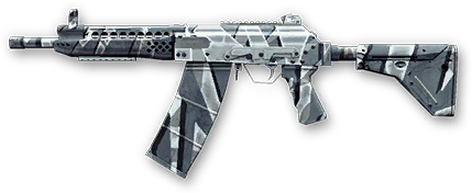 Weapons camo02 11.png