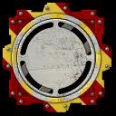 Утилизация металла Ⅲ