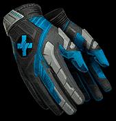 Medic hands blackwood 01.png
