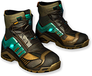 Shared shoes comp 02.png