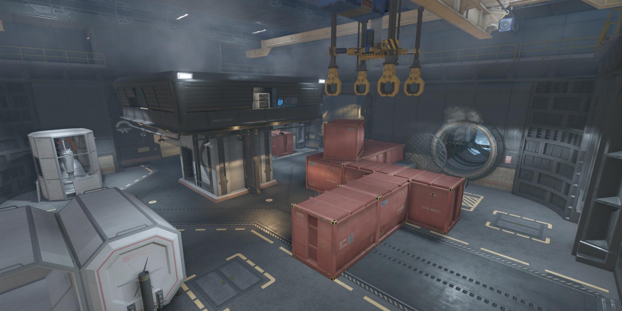 Бункер 1.jpg