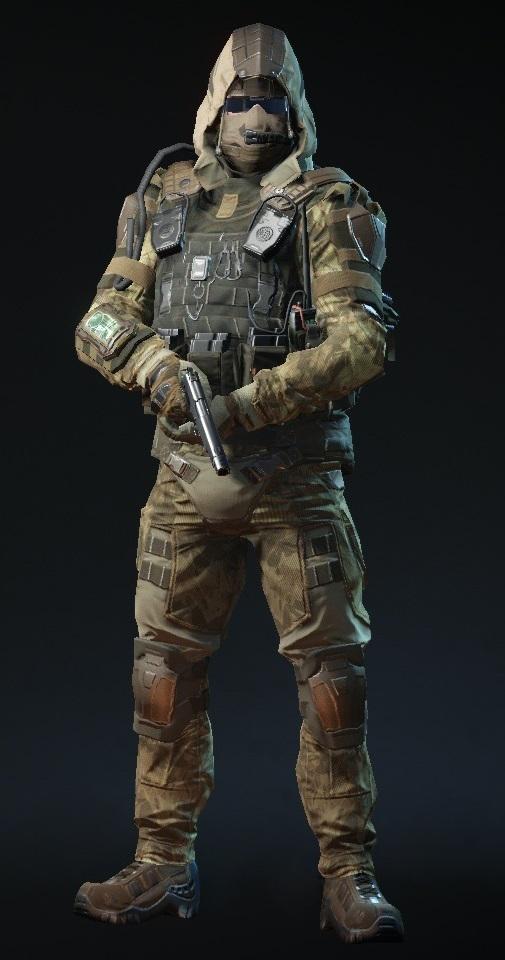 Снайпер Фантом.png