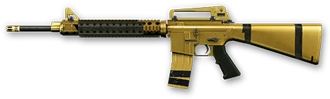 Weapons gold 07.png