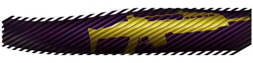 Знаток XM8 LMG «Каратель»