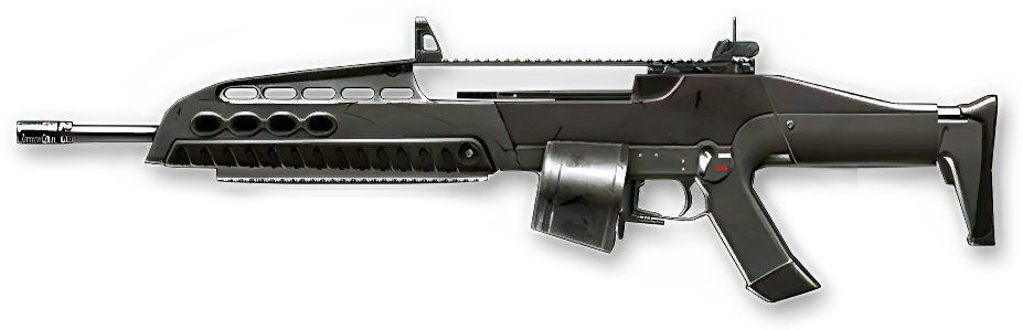 Mg05.png