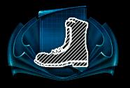 Shoes heist 01randombox craft.png