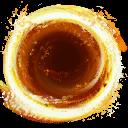 Огненный вихрь