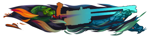 Медуза и Горгона: M134-GAU19b Hybrid