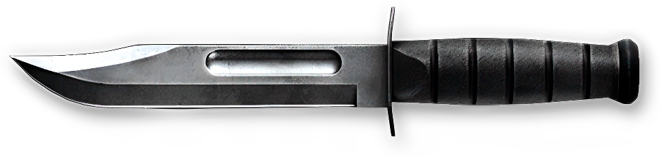 Knife 17 KA-BAR.png