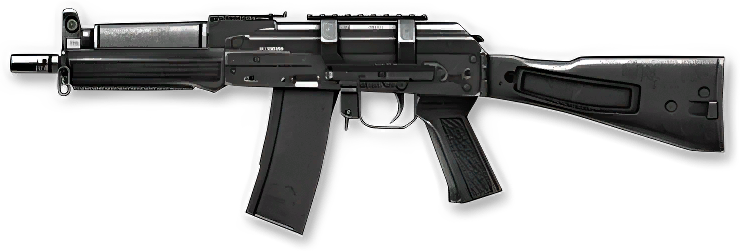 Smg06.png