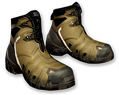Shared shoes 09.png