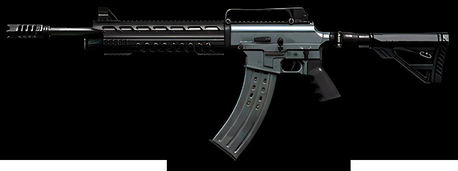 Derya MK-10 VR 102