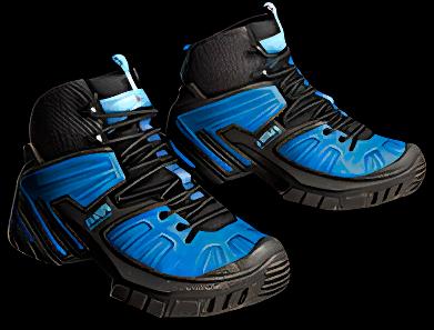Sniper shoes legend 01.png