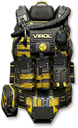 Sniper vest warlord 02.png