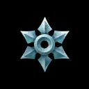 Миссия «Острие» (медик)