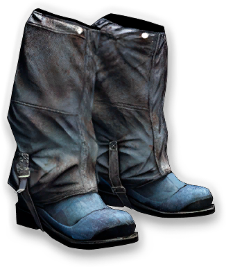 Engineer shoes 01.png