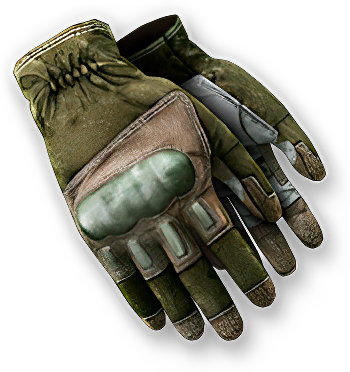 Shared hands 03.png