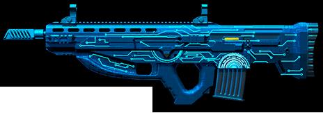 Uzkon UNG-12 «Импульс»
