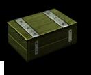 Icons randombox likva.png