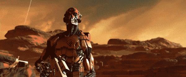 Mars gif4 0.png