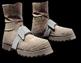 Sniper shoes realwars01.png
