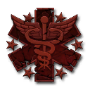 Охота за Красным Крестом