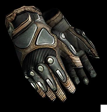 Soldier hands 03.png
