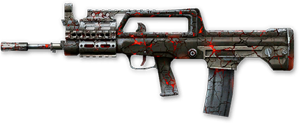 Weapons lava01 01.png