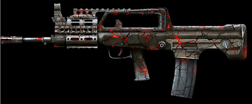"""Type 97 """"Магма"""", 2500$"""