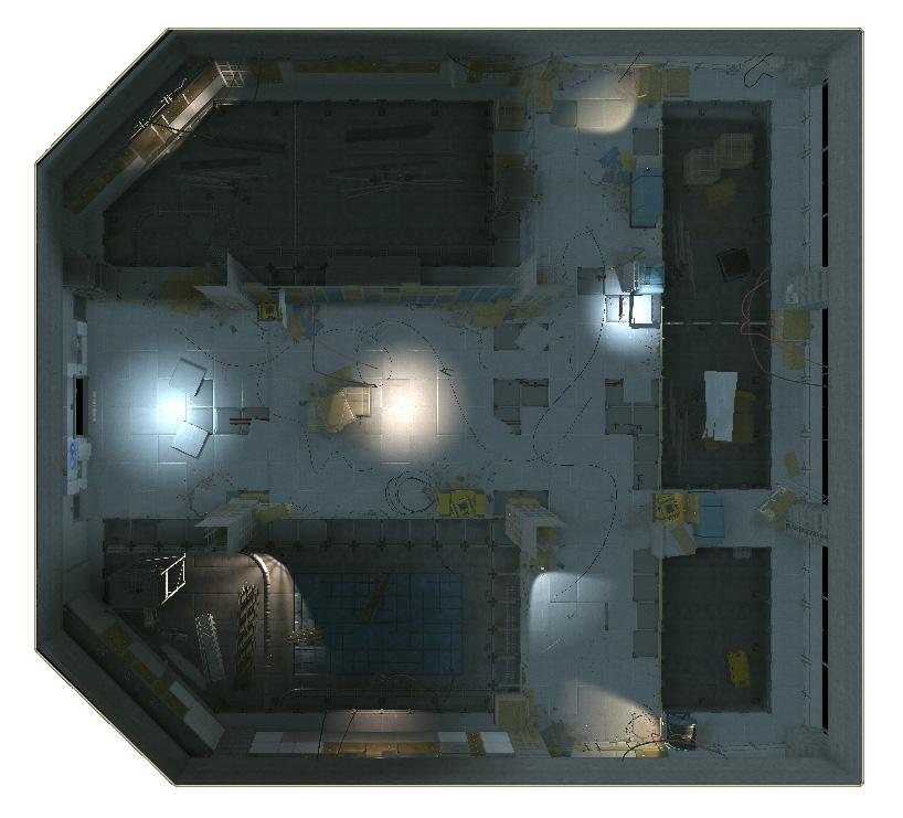 Floor 02 BA.png
