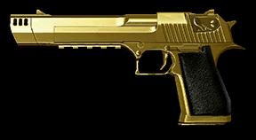 Pt01 gold01.png