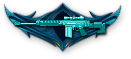 DSA SA58 SPR «Импульс»