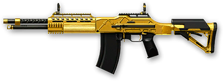 Ar33 gold01.png