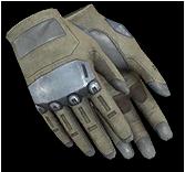 Engineer hands realwars01.png