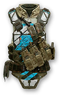 Shared vest opc01.png