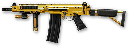 Ar30 gold01.png