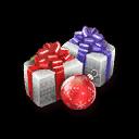 Нужно больше подарков!
