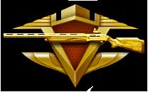 Fabarm XLR5 Prestige