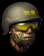 Soldier helmet comp 18 01.png