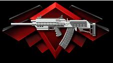 Сайга-12С «Убийца зомби»