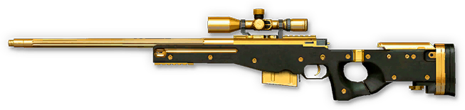 Image awm gold camo.png
